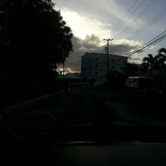 Photo taken at Rockley Main Road by Michael A. on 8/12/2013