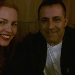 Photo taken at Beer Lounge Choperia by Darlene M. on 6/11/2014
