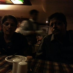 Photo taken at Signature by Neha G. on 5/12/2013