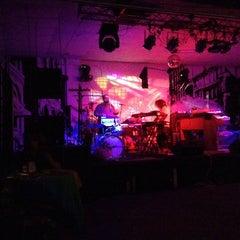 Photo taken at Putnam Den by Stephanie R. on 10/3/2014