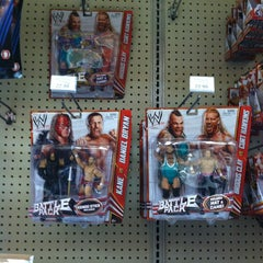 "Photo taken at Toys""R""Us by CeeCee on 6/15/2013"