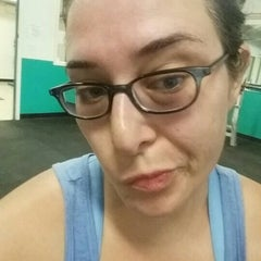 Photo taken at YMCA by Abigail C. on 8/12/2015