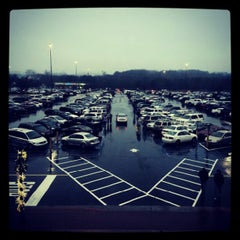 Photo taken at Town Center at Cobb by Brian J. on 12/16/2012