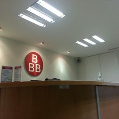 Photo taken at Corporativo Tiendas 3B by Ale S. on 9/4/2013