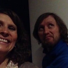 Photo taken at Bellco Theatre by Debra S. on 11/2/2014