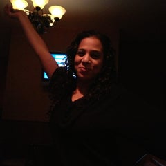 Photo taken at Halligan's Public House by Jonathan L. on 1/6/2013