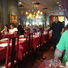 Photo taken at Taiwan Restaurant Willow Glen by Alicea E. on 3/31/2013