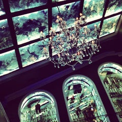 Photo taken at Czar Ice Bar by Ben T. on 12/22/2012