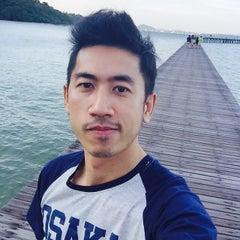 Photo taken at ระยอง รีสอร์ท (Rayong Resort) by Isomer N. on 7/25/2015