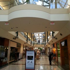 Photo taken at The Shoppes at Buckland Hills by Mayur C. on 5/20/2013