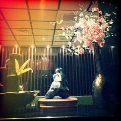Photo taken at Ichiban Boshi by Таня .. on 4/22/2013