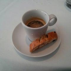 Photo taken at Italian Kitchen by Anneliese G. on 3/21/2013