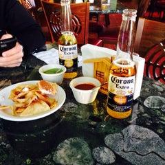 Photo taken at Que Chula Es Puebla by Oscar V. on 12/16/2013