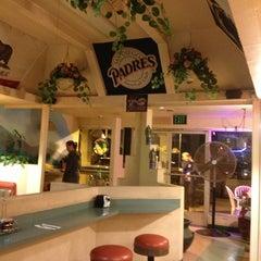 Photo taken at My Guadalajara Taco Shop by Ken K. on 1/30/2013