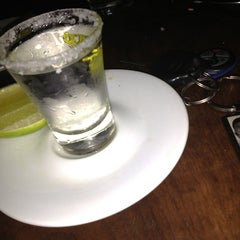 Photo taken at Real Botequim by Saulo S. on 2/24/2013