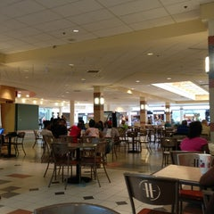 Photo taken at Harrisburg Mall by Dana S. on 6/22/2013