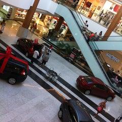 Photo taken at Natal Shopping by Antonio J. on 5/30/2013