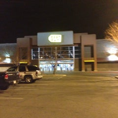 Photo taken at Best Buy by Brent R. on 1/23/2013