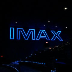 Photo taken at PVR Cinemas Kotak IMAX by Allen G. on 7/13/2013