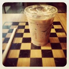 Photo taken at Peet's Coffee & Tea by Keith J. on 5/30/2013