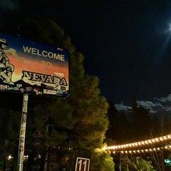 Photo taken at Tahoe Biltmore Lodge & Casino by Kristopper C. on 8/30/2015