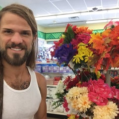 Photo taken at Dollar Tree by Daniel D. on 8/2/2015