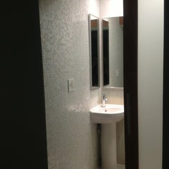 Photo taken at SpringHill Suites by Marriott by Mo C. on 7/25/2013