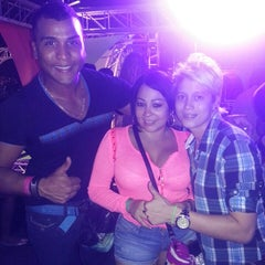 Photo taken at PH Feria de Azuero by alvaro r. on 4/29/2013