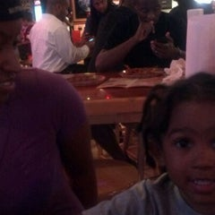 Photo taken at Hooters by Trey H. on 9/2/2011
