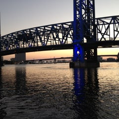 Photo taken at City of Jacksonville by Angie M. on 10/10/2012