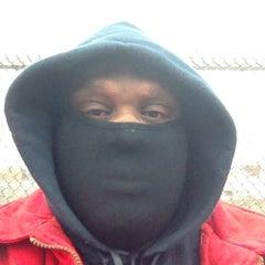 Photo taken at NJT - East Orange Station (M&E) by Darryl M. on 1/2/2014