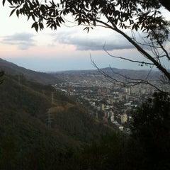 Photo taken at Sabas Nieves by Manuel P. on 2/11/2013