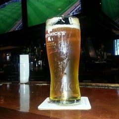 Photo taken at Murphys Law Pub by Jay O. on 9/28/2013