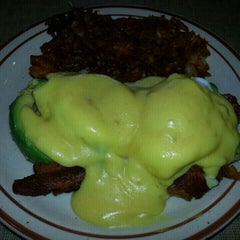 Photo taken at San Marcos Family Restaurant by Johanna B. on 10/25/2013