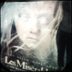 Photo taken at Strand Cinemas by Kate F. on 12/22/2012