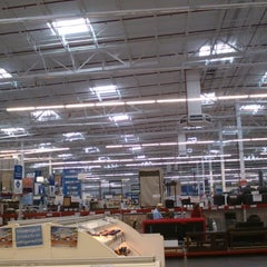 Photo taken at Sam's Club by Aura L. on 2/24/2013