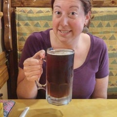 Photo taken at Monte Alban Mexican Grill by Kelly C. on 5/28/2015
