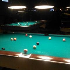 Photo taken at Kings by Adam C. on 11/6/2012
