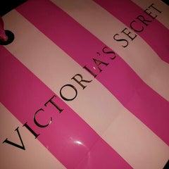 Photo taken at Victoria's Secret by Minerva R. on 3/29/2014