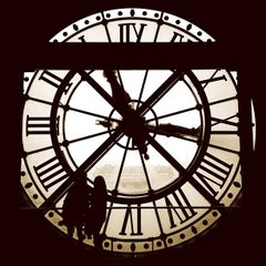 Photo taken at Musée d'Orsay by Keith H. on 2/23/2013