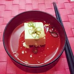 Photo taken at ANAクラウンプラザホテル京都ANA CROWNE PLAZA KYOTO Hotel by Kevin K. on 7/13/2015