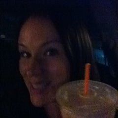 Photo taken at Dunkin Donuts by Erin O. on 9/3/2013