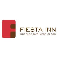 Photo taken at Fiesta Inn by Fiesta inn on 7/10/2013