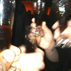 Photo taken at Double A by bartend4fun on 3/18/2013