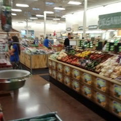 Photo taken at Sprouts Farmers Market by Chuck D. on 8/4/2013