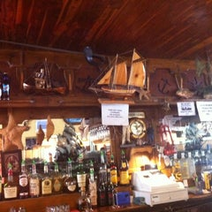 Photo taken at The Ancient Mariner by Stormi R. on 7/19/2013