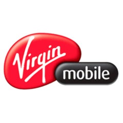 Photo taken at Virgin Mobile Canada by Kelly M. on 4/12/2013