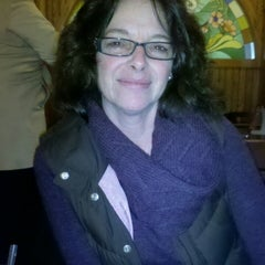 Photo taken at Chelo's Hometown Bar & Grille by Kathi on 3/19/2013