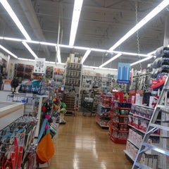 Photo taken at Bed Bath & Beyond by Blake M. on 11/11/2013
