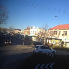 Photo taken at Cooma by Mixkii Y. on 8/11/2013